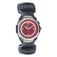 Đồng hồ trẻ em Titan Zoop C3014PV01