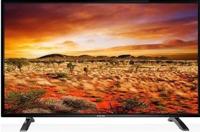 Tivi Led Darling 32HD957 - 32 inch