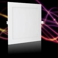 Đèn led âm trần Duhal SDGV515 15W