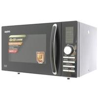 Lò vi sóng Aqua AEM-G3850V - 23 lít