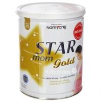 Sữa bà bầu Star Mom - hộp 800g
