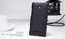 Ốp lưng dẻo chính hãng REMAX cho HTC Droid DNA X920e