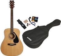 Đàn Guitar Yamaha Acoustic F310 (F310P)