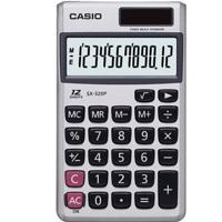 Máy tính Casio SX320P (SX-320P)