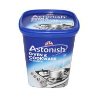 Chất tẩy rửa dụng cụ nhà bếp Astonish C3105 500g