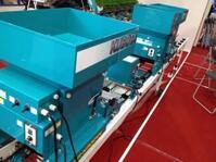 Máy gieo hạt tự động SR- K800VN