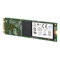 Ổ cứng SSD Intel 540s m2 Sata 2280 1TB