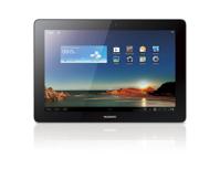 Máy tính bảng Huawei Mediapad 10 Link - 8GB, Wifi + 3G, 10.1 inch
