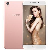 Điện thoại OPPO F1 Plus - 64GB
