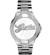 Đồng hồ nữ Guess W11571L1