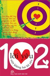 102 lời yêu - Bảo Linh (Tuyển chọn)