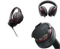 Tai nghe Sony MDR-1ADAC