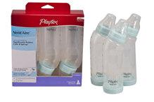 Bình sữa cổ thường Playtex 05868 - 177ml