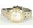 Đồng hồ nữ dây kim loại Adriatica A3419.2173QZ
