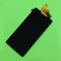 Màn hình cảm ứng điện thoại Philips W6610 W6618