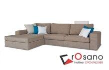 Sofa chữ L mã 0778
