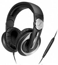 Tai nghe Sennheiser HD 335 S
