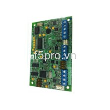 Module âm thanh LightSys RP432EV
