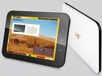 Máy tính bảng Window N80 - 16GB, 8 inch