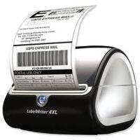 Máy in nhãn Dymo LabelWriter 4XL