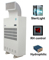 Máy hút ẩm Harison HD-504PS - máy công nghiệp