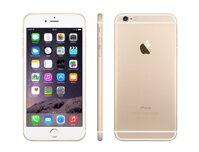 Điện thoại Apple iPhone 6 Plus - 64GB, màu Gold