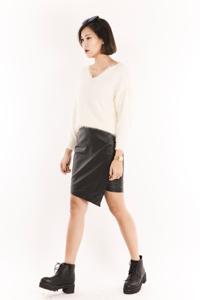 Áo len nữ 6ZAL024