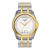 Đồng hồ nam Tissot T035.407.22.011.00