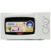 Lò vi sóng Aqua AEM-G2088W - 20 lít