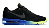 Giày Nike Air Max Sequent NKM060
