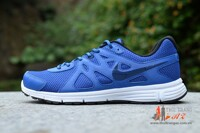 Giầy Nike REVOLUTION 2 MSL