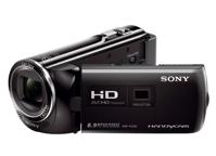 Máy quay phim Sony HDR-PJ230 (HDR-PJ230E/B)