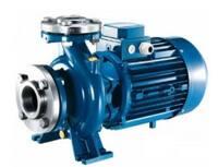 Máy bơm nước ly tâm Pentax CM40-200A