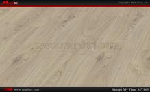 Sàn gỗ My Floor MV805