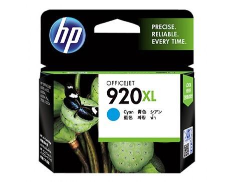 Mực in HP CD972AA - Dùng cho máy HP 6000, 6500, 7000 series
