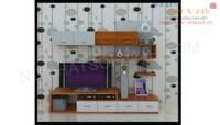 KỆ TIVI TV060