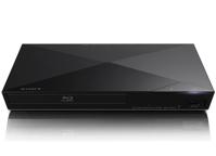 Đầu Blu-ray Sony BDP-S1200 (BMSP6)