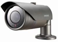 Camera box Samsung SNO1080RP