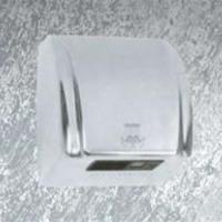 Máy sấy tay tự động Gorlde B851 - 2100W