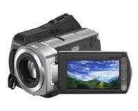 Máy quay phim Sony DCR-SR85E