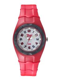 Đồng hồ trẻ em Titan Zoop C4038PP03