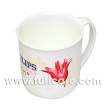 Ca uống nước có quai (hoa tuylip) BO5205/TL 5205 72/1