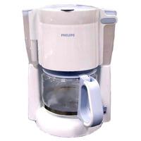 Máy pha cafe Philips HD7448 (HD-7448) - 1000W
