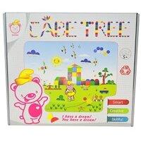 Cabe Tree Tottosi Tottosi 301005