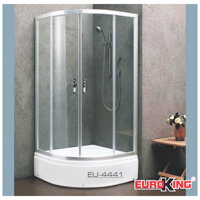 Cabin tắm đứng Euroking EU-4441