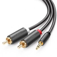 Cable Audio Ugreen 10514