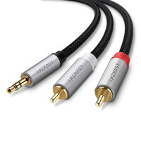 Cable Audio Ugreen 40841
