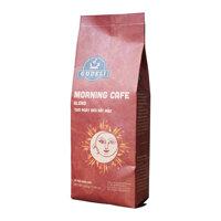 Cafe pha phin Morning Cafe 200g