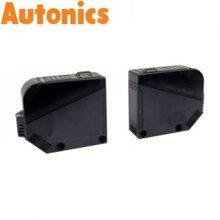 Cảm biến quang Autonics BX3M-PFR-T