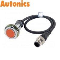 Cảm biến tiệm cận  Autonics PRW18-5DP